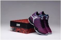 new style 84a6e 90996 Air Jordan XX9 (29) Retro-008 Air Jordans Women, Womens Jordans,