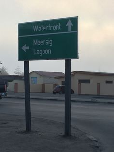 Walvisbay Heavenly Places, Wal, Continents, South Africa, Landscapes, Country, Beauty, Beautiful, Paisajes