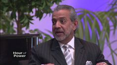 Sam Chand Interview - Hour of Power with Bobby Schuller People Around The World, Helping Others, Bobby, Leadership, Insight, Interview, Meet, Life, Inspiration