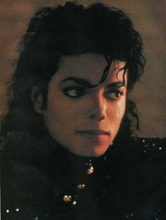 Michael Jackson Photo: I love YOU most! Michael Jackson Poster, Michael Jackson Bad Era, Jackson 5, Pepsi, Hee Man, Jackson's Art, King Of Music, The Jacksons, Diana Ross