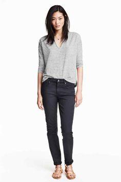 H&M pantalón 19,99€
