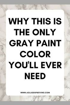 Jaw-Dropping Cool Ideas: Interior Painting Tips Money interior painting canvas wall art.Interior Painting Ideas Fixer Upper interior painting tips benjamin moore.Interior Painting Tips Revere Pewter. Neutral Paint Colors, Paint Color Schemes, Bedroom Paint Colors, Interior Paint Colors, Paint Colors For Home, Room Colors, Wall Colors, House Colors, Hgtv Paint Colors