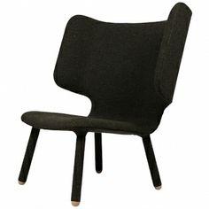 Manufacturer: Nevvvorks Design: Noergaard & Kechayas