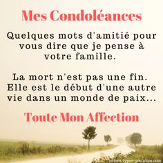 Robert Doisneau, Messages, Condolences, Grief, Love Quotes, Wisdom, Inspiration, Message Of Condolence, Sorrow Quotes