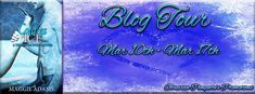 Blog tour : Cold as Ice.  Blog Tour:  Cold As Ice  by  Maggie Adams  Mar 10th  Mar 17th       He wants her to be his lovershe wants to be his forever.  Nick Coalson is abrasive arrogant and an absolute dynamo in the bedroom. Problem is he knows it.  Rebecca Morgan is sweet shy and immensely attracted to Nick but hes trouble in tight jeans and she knows it.  When Nick saves Rebecca from an assassins bullet he sets his sights on the shy partner of a detective agency. But he mistakes her…