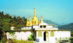 Dhamma Salila