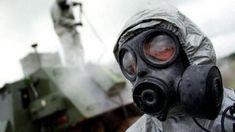 Washington launches a war of aggression against Syria through its Zio-Wahhabi allies, says  Gordon Duff .