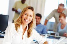 Yeni Dünya Düzeninde 3.0 Yönetim Anlayışıyla Yönetmek:http://www.acarbaltas.com/yeni-dunya-duzeninde-3-0-yonetim-anlayisiyla-yonetmek/