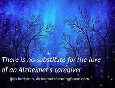 1000 images about caregivers thank you on pinterest for Live in caregiver room and board