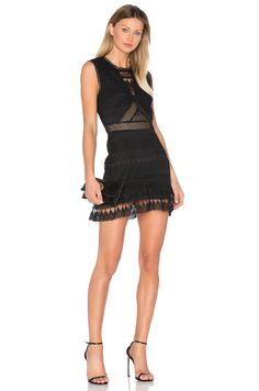 4a25015cd1bf online shopping for Karina Grimaldi Joy Lace Mini Dress from top store. See  new offer for Karina Grimaldi Joy Lace Mini Dress