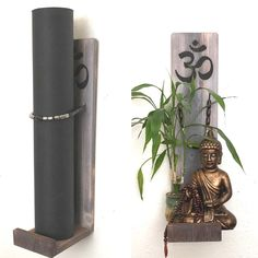39 Best Yoga Home Decor Images Yoga Accessories Meditation Rooms