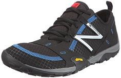 finest selection a763d 382aa Wadulifashions — New Balance Men s Minimus Outdoor Trail Running Shoe