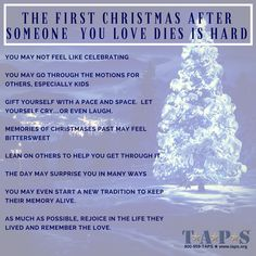 Mood of Christmas. Howard Thurman | Thoughts & wisdom for life ...