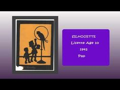 Slide Show of Children's Artwork Throughout the Decades - YouTube Mediums Of Art, Childrens Artwork, The Past, The Creator, Age, Youtube, Youtubers, Youtube Movies
