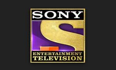 This Sony TV show creates HISTORY by becoming the first one to. Colours Live Tv, Colors Tv Show, Free Live Tv Online, Download Free Movies Online, Download Video, Live Cricket Streaming, Live Tv Streaming, Sony Tv, Free Online Tv Channels