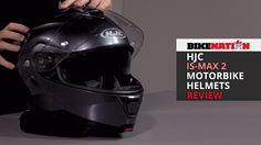 HJC IS Max 2 Motorbike Helmets - Review  #hjc #helmet #ismax #bikenationuk #trafficsafety #testride #traffic #traction  #bikertag #sportsbikelife #outtoride #twowheels #bikerboys #cyclelaw #motorcycle  #motorbike #pistonaddictz #sportbike #rideordie  #helmets