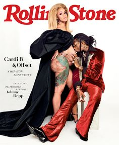 4e6f3059664 Rolling Stone s recent print redesign—with its over-sized format