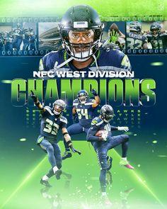 Seahawks Football, Best Football Team, Seattle Seahawks, Football Helmets, Ciara Wilson, Ciara And Russell Wilson, Nfl Bears, Chicago Bears, Nfc West