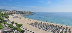 Britische Reiseveranstalter wollen Preise auf Mallorca drücken