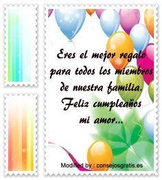 Happy Birthday Ecard, Birthday Cards, Purple Wallpaper, Special Day, Thank You Cards, Ecards, Birthdays, Thankful, Puppies
