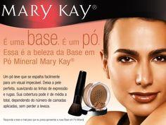Um blog sobre os produtos de beleza, o plano de carreira, a filosofia e a empresa Mary Kay. Beauty Makeup, Lipstick, Blog, Facebook, Powder Foundation, Career Path, Mary Kay Makeup, Artistic Make Up, Beauty Products