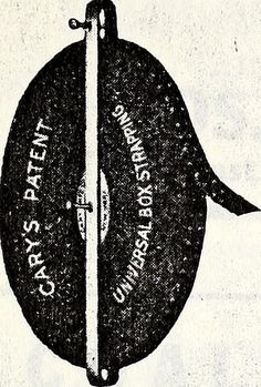 Back Problems - sciatica #lowerbackpainrelief #sciaticarelief #neckpainrelief #upperbackpainrelief #hippainrelief