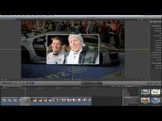 A transition for FCP7 and FCPX  Simulates the transition style used by Apple TV® devices when a newly acquired asset is ready for viewing. On the default settings, the incoming clip is scaled down and faded in while the outgoing clip is darkened and kept in the background. The transition ends by scaling the incoming clip up to full frame size, covering the outgoing clip and filling the entire frame.