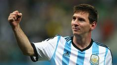 What Makes Messi So Good?