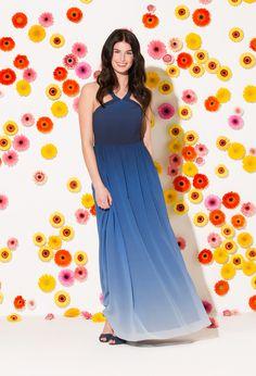 Elegance Achieved Dress | Mod Retro Vintage Dresses | ModCloth.com