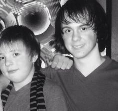 young ry and ell