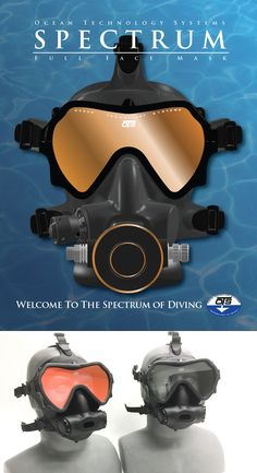 Buy Commercial Diving Tools from Experienced Saturation Diver. Scuba Diving Quotes, Scuba Diving Mask, Dive Mask, Sea Diving, Best Scuba Diving, Cave Diving, Snorkel Mask, Technical Diving, Scubas