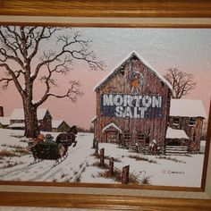 10 Things You Wont Miss Out If You Attend Morton Salt Painting Morton Salt Girl, Salt Painting, Original Wallpaper, Drawings, Art, Craft Art, Kunst, Drawing, Portrait