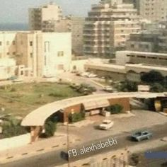 تويتر \ الرئيسيّة Alexandria, Vintage, Home, House, Homes, Houses