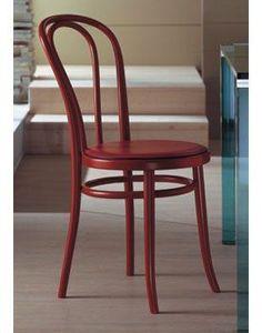 d5e1d6b6283bb704d50768d74bf59b62--kitchen-chairs-dining-chairs.jpg (275×350)