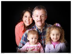 https://flic.kr/p/f4cBqD   John Bankson Edward Barnes - The Family
