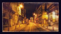 #SantiagodeCompostela  #CaminodeSantiago #CaminodeExperiencias