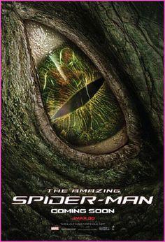 The Amazing Spider Man Full Movie Online HD (2012)  http://movie70.com/watch-the-amazing-spider-man-online/