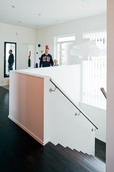 A2840 Grafiskt och lekfullt - www.willanordic.se