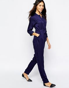 Jack+Wills+Jumpsuit