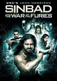 Sinbad And The War Of The Furies Amazon Instant Video ~ John Hennigan, https://smile.amazon.com/dp/B01M2BZZY1/ref=cm_sw_r_pi_dp_2BhszbXG35DDF