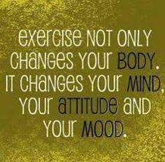 True. #exercise #workout #fit #fitfam #fitness #fitgirls #finessgoals #fitnessgirl #fitnessmodel #fitnessphysique #fitnessjourney #fitnesslifestyle #fitnessmotivation #fitnessinspiration #motivation #inspire #instafit #yogafit #yogaeverydamnday #yoga #smile #love #happy #happygirl