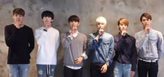 HALO announces official fanclub name to be 'HALOVE' | http://www.allkpop.com/article/2014/10/halo-announces-official-fanclub-name-to-be-halove