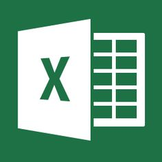 How to Insert Checkboxes in Excel 2013 Spreadsheet