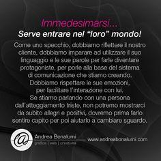 """IL BUONGIORNO SI """"POSTA"""" DAL MATTINO... Consigli e spunti per Creativi e Non! www.andreabonalumi.com #andreabonalumi #grafica #web #creatività #graphicdesign #webdesigner #creativo #buongiorno #morning #goodmorning #work #lavoro #immedesimarsi #mettersineipannidi #specchio #comprensione"""