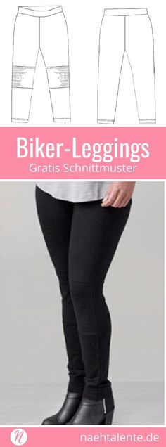 1138 best Schnittmuster kostenlos images on Pinterest   Free pattern ...