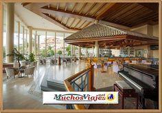 GRAN CANARIAcostaadejegranhotelcostaadeje011✯ -Reservas: http://muchosviajes.net/oferta-hoteles