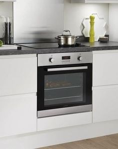 Beautiful Under Cabinet Oven Convection