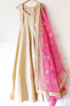 Poppy Lane Toronto - long sleeve women's blouses, blouses and shirts for ladies, sleeve blouse *sponsored https://www.pinterest.com/blouses_blouse/ https://www.pinterest.com/explore/blouse/ https://www.pinterest.com/blouses_blouse/white-blouse/ https://www.stylewe.com/category/blouses-73_113 #PunjabiLadiesSuits