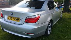 57-BMW-520d-FACELIFT-AUTOMATIC-AUTO-DIESEL-DRIVE-VERY-GOOD-1-YEAR-MOT