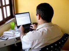 Cover letter for freelance writer